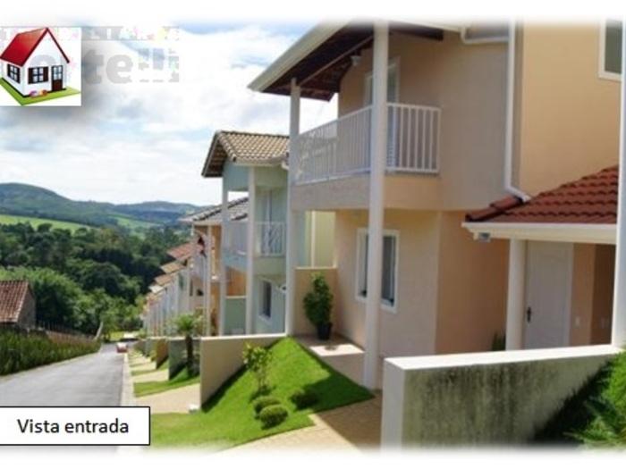 Vila Aparecida