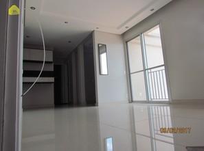 Ver mais detalhes de Apartamento com 2 Dormitórios  em Vila Ema - São Paulo/SP