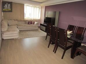 Ver mais detalhes de Apartamento com 3 Dormitórios  em Vila Monumento - São Paulo/SP
