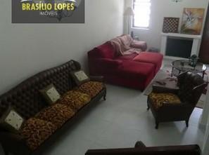 Ver mais detalhes de Casa com 3 Dormitórios  em Vila Brasílio Machado - São Paulo/SP