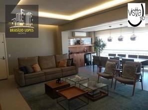 Ver mais detalhes de Apartamento com 2 Dormitórios  em Vila Firmiano Pinto - São Paulo/SP