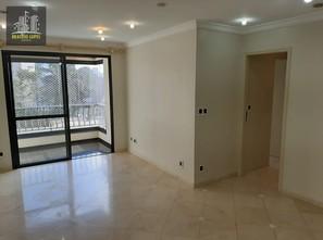Ver mais detalhes de Apartamento com 3 Dormitórios  em Vila Santo Estéfano - São Paulo/SP