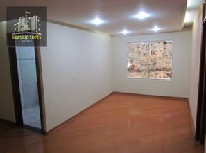 Ver mais detalhes de Apartamento com 2 Dormitórios  em Jardim Santa Emília - São Paulo/SP