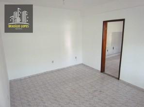 Ver mais detalhes de Casa com 2 Dormitórios  em Saúde - São Paulo/SP