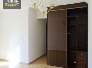 Ver mais detalhes de Apartamento com 3 Dormitórios  em Sacomã - São Paulo/SP