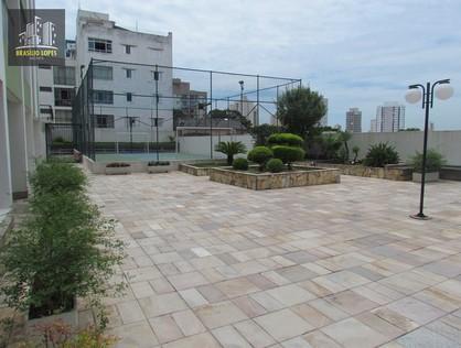 Ver mais detalhes de Apartamento com 3 Dormitórios  em Alto do Ipiranga - São Paulo/SP