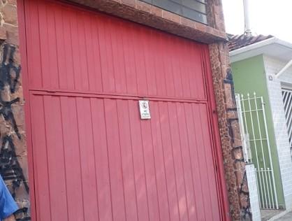 Ver mais detalhes de Comercial com 0 Dormitórios  em Vila Independência - São Paulo/SP