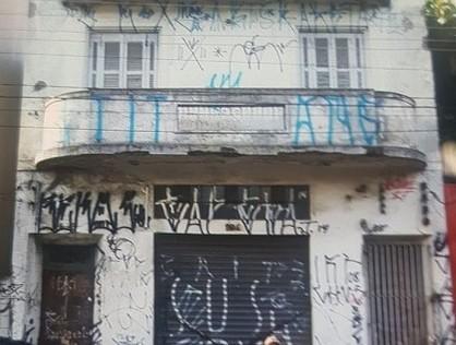 Ver mais detalhes de Terreno com 0 Dormitórios  em Ipiranga - São Paulo/SP