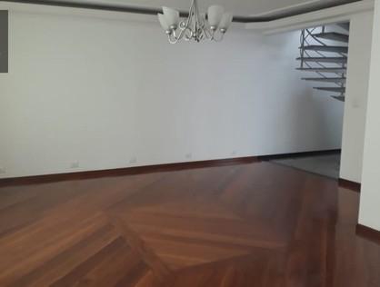 Ver mais detalhes de Casa com 3 Dormitórios  em Alto do Ipiranga - São Paulo/SP