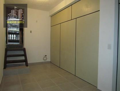 Ver mais detalhes de Casa com 1 Dormitórios  em Jardim Vergueiro - São Paulo/SP