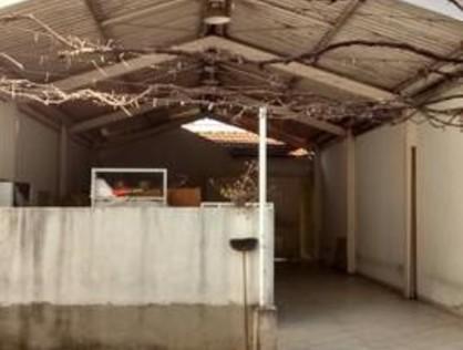 Ver mais detalhes de Comercial com 0 Dormitórios  em Cursino - São Paulo/SP