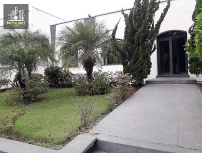 Ver mais detalhes de Comercial com 0 Dormitórios  em Vila Monumento - São Paulo/SP