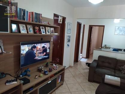 Ver mais detalhes de Casa com 3 Dormitórios  em Jardim Patente - São Paulo/SP