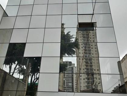Ver mais detalhes de Comercial com 0 Dormitórios  em Alto do Ipiranga - São Paulo/SP