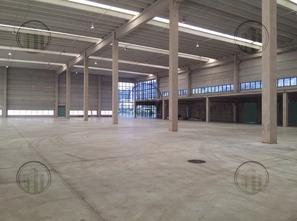 Ver mais detalhes de Comercial com 0 Dormitórios  em Jd. Alvorada - Itapevi/SP