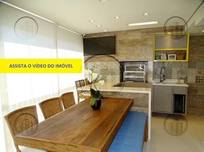 Ver mais detalhes de Apartamento com 2 Dormitórios  em Chácara Santo Antonio - São Paulo/SP