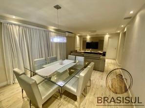 Ver mais detalhes de Apartamento com 3 Dormitórios  em Santo Amaro - São Paulo/SP