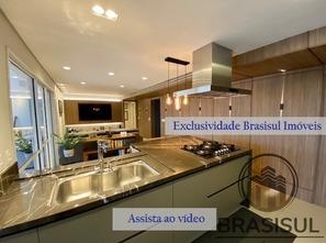 Ver mais detalhes de Apartamento com 2 Dormitórios  em Santo Amaro - São Paulo/SP