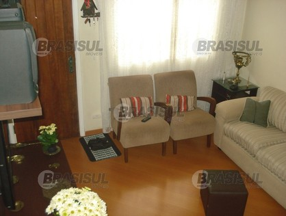 Ver mais detalhes de Casa com 2 Dormitórios  em Veleiros - São Paulo/SP