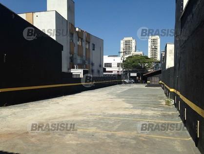 Ver mais detalhes de Terreno com 0 Dormitórios  em Chácara Santo Antônio - São Paulo/SP