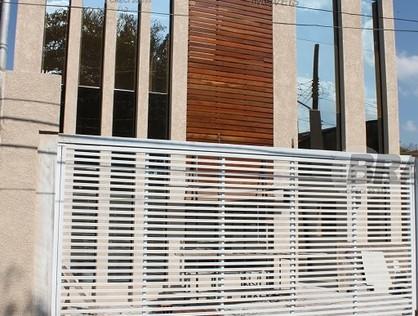Ver mais detalhes de Comercial com 0 Dormitórios  em Jd. Suzana - São Paulo/SP