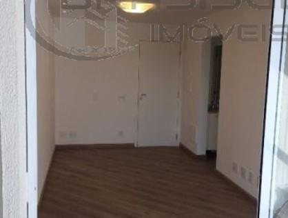 Ver mais detalhes de Apartamento com 1 Dormitórios  em Campo Belo - São Paulo/SP
