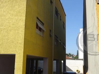 Ver mais detalhes de Comercial com 0 Dormitórios  em Interlagos - São Paulo/SP