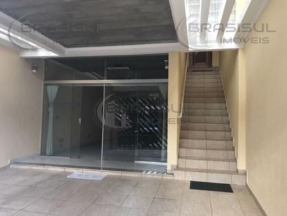 Ver mais detalhes de Comercial com 0 Dormitórios  em Campo Grande - São Paulo/SP