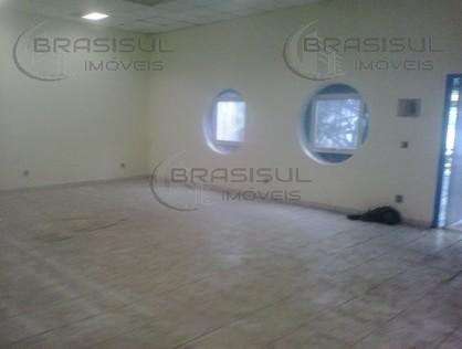 Ver mais detalhes de Comercial com 0 Dormitórios  em Granja Julieta - São Paulo/SP
