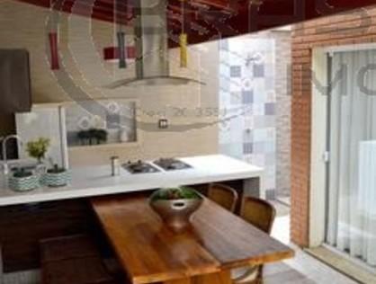 Ver mais detalhes de Casa com 4 Dormitórios  em Brooklin - São Paulo/SP