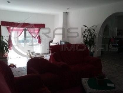 Ver mais detalhes de Casa com 4 Dormitórios  em Cidade Dutra - São Paulo/SP
