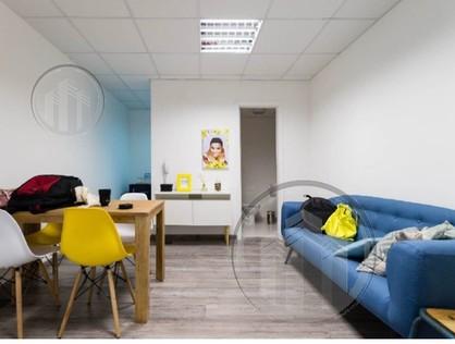Ver mais detalhes de Comercial com 0 Dormitórios  em Alto da Boa Vista - São Paulo/SP