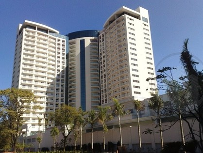 Ver mais detalhes de Comercial com 0 Dormitórios  em Chacara Santo Antonio - São Paulo/SP
