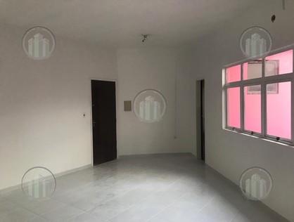 Ver mais detalhes de Comercial com 0 Dormitórios  em Jd. Marajoara - São Paulo/SP