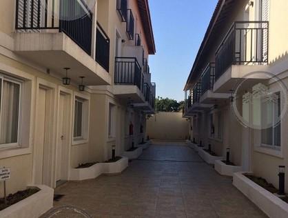 Ver mais detalhes de Casa com 2 Dormitórios  em Pedreira - São Paulo/SP