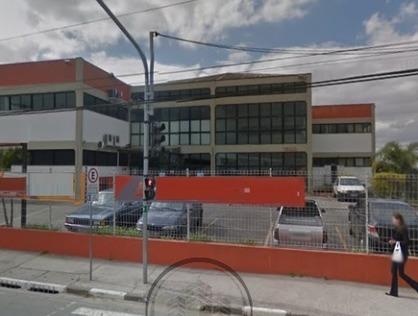 Ver mais detalhes de Comercial com 0 Dormitórios  em Centro - Itapecerica da Serra/SP