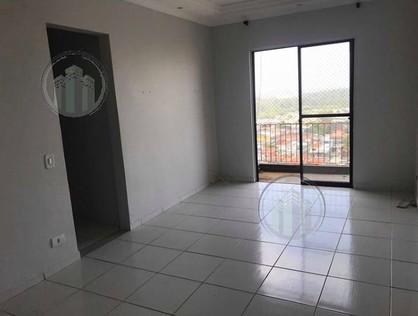 Ver mais detalhes de Apartamento com 2 Dormitórios  em Campo Grande - São Paulo/SP