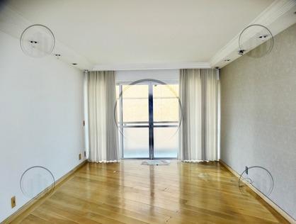 Ver mais detalhes de Apartamento com 3 Dormitórios  em Campo Belo - São Paulo/SP