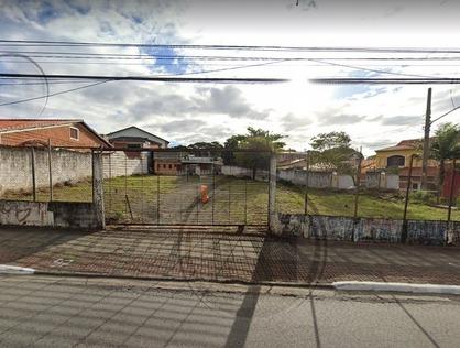Ver mais detalhes de Terreno com 0 Dormitórios  em Interlagos - São Paulo/SP