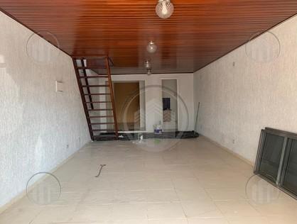 Ver mais detalhes de Comercial com 0 Dormitórios  em Socorro - São Paulo/SP