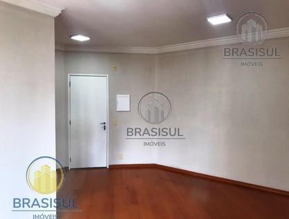 Ver mais detalhes de Apartamento com 2 Dormitórios  em Brooklin - São Paulo/SP