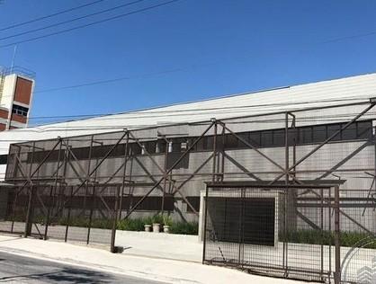 Ver mais detalhes de Comercial com 0 Dormitórios  em Assunção - São Bernardo do Campo/SP