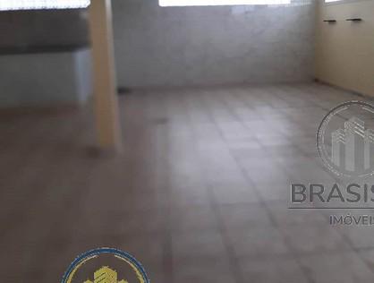 Ver mais detalhes de Comercial com 0 Dormitórios  em Cidade Dutra - São Paulo/SP