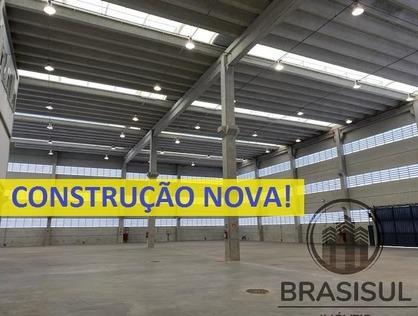 Ver mais detalhes de Comercial com 0 Dormitórios  em Casa Verde - São Paulo/SP