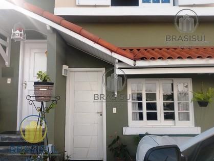 Ver mais detalhes de Casa com 3 Dormitórios  em Socorro - São Paulo/SP