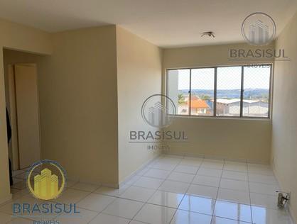 Ver mais detalhes de Apartamento com 2 Dormitórios  em Capela do Socorro - São Paulo/SP