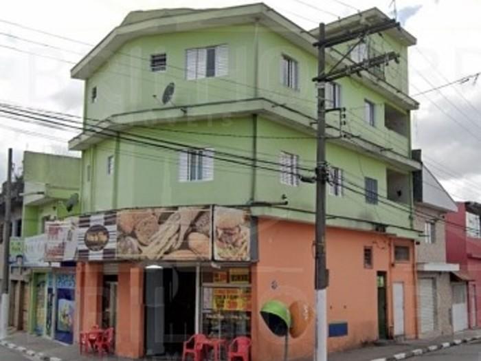 Vila Veloso