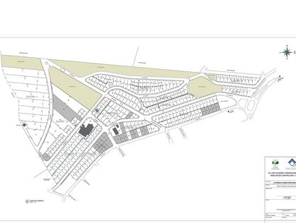 Ver mais detalhes de Terreno com 0 Dormitórios  em JARDIM CAMPO BELO - MAR DE ESPANHA/MG