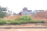 Condominio Vista da Mantiqueira