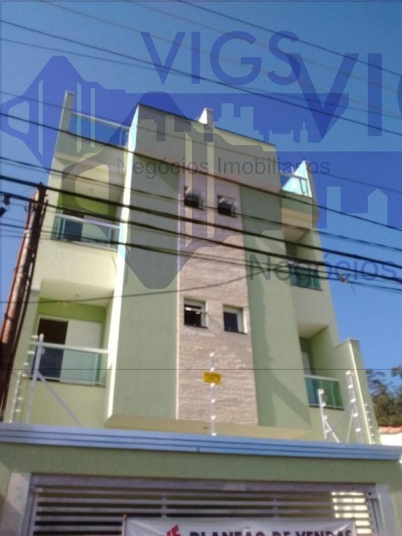 Vila Metalúrgica